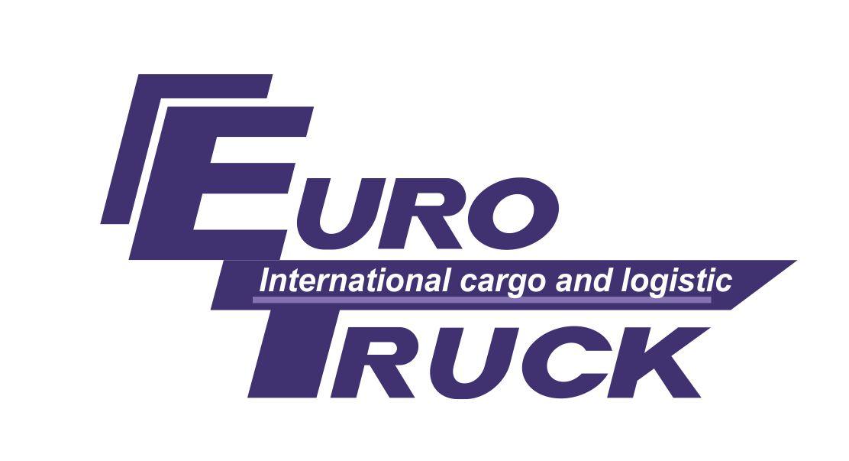 """Website """"EURO TRUCK"""" LLP"""